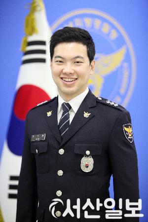 충남경찰청 김영훈.png