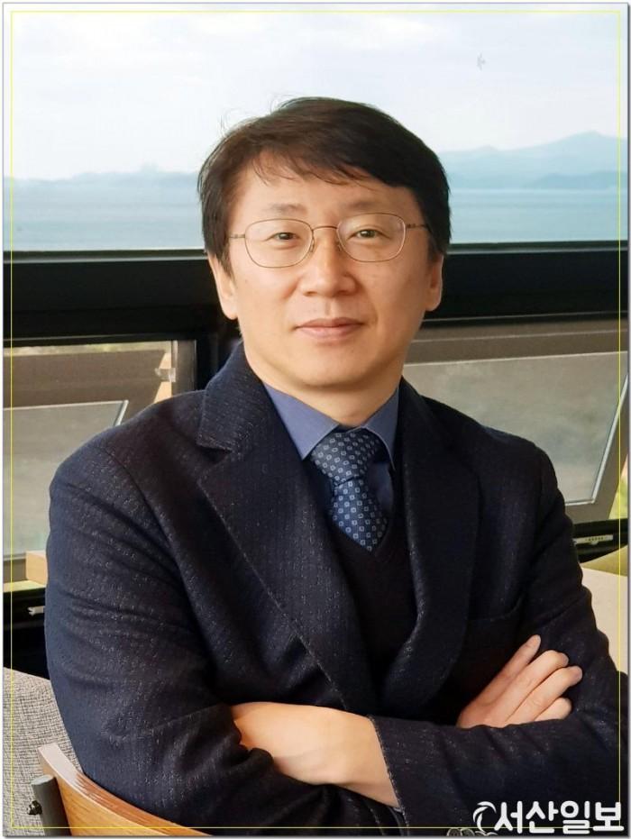한서대이광연교수.jpg