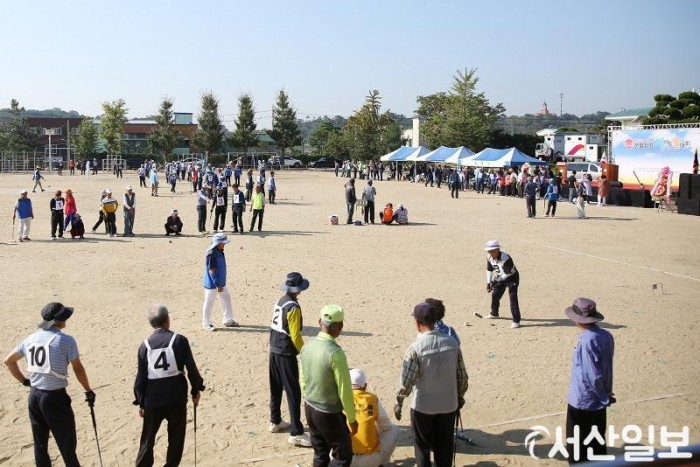 09.29(일) 제62회 분회장기 게이트볼대회1.JPG