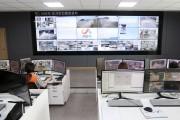 중·고등학교 CCTV 실시간 통합관제시스템 구축