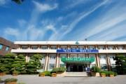 고운맘 모유수유지원센터, 예비사회적기업 공모에 최종 선정