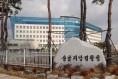 [인사] 충남지방경찰청 총경 정기 인사