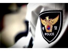 경찰, 고위직 승진하려면 서울로 가야…지방청 소속 경찰관들 '하늘에 별따기'