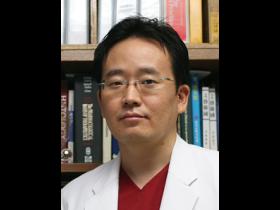 [건강칼럼] 갑자기 생긴 당뇨병...췌장암 발병 신호일까?