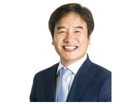 조한기 예비후보, 허위사실 유포 의혹 논란 증폭