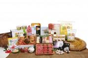 설맞이 온라인마켓 농·특산물 판촉전 펼쳐