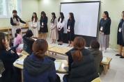 국·공립어린이집 2개소 개원... 공교육 강화 나서